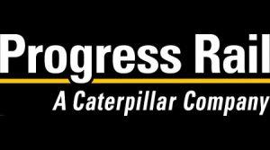 Rail supplier news from Siemens, Alstom, GE, Progress Rail, PS Technology, Astronics, Ondas and RailcarRx (Feb. 6)